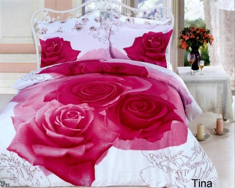 Fancy Bed Sheets Design Tina Floral Bed Sheets Designs. Fancy Bed Sheets Design images