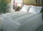 All Featherbeds at the Lowest Prices