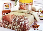 All Duvet Covers at the Lowest Price