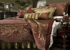 Complete Bed Comforter Ensembles At The Lowest Price