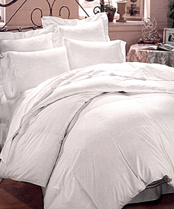 napoli down alternative comforter twin size down like alternative comforter 700tc. Black Bedroom Furniture Sets. Home Design Ideas