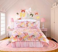 Good Quality Comforter Sets