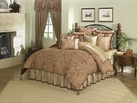 Fancy, Elegant and Stylish Comforters