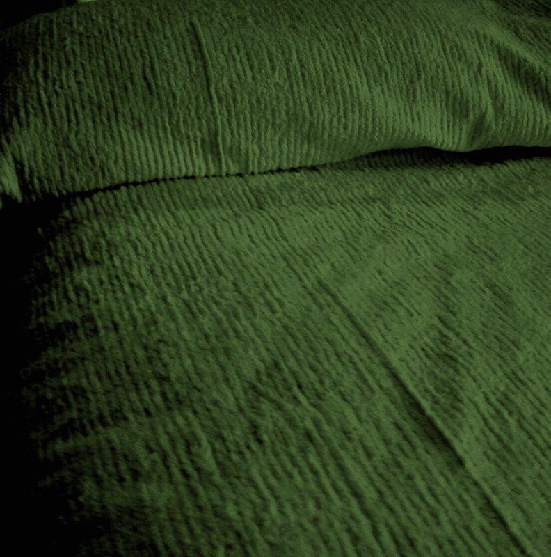 blue green runner rug