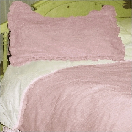 the best brands of mattresses