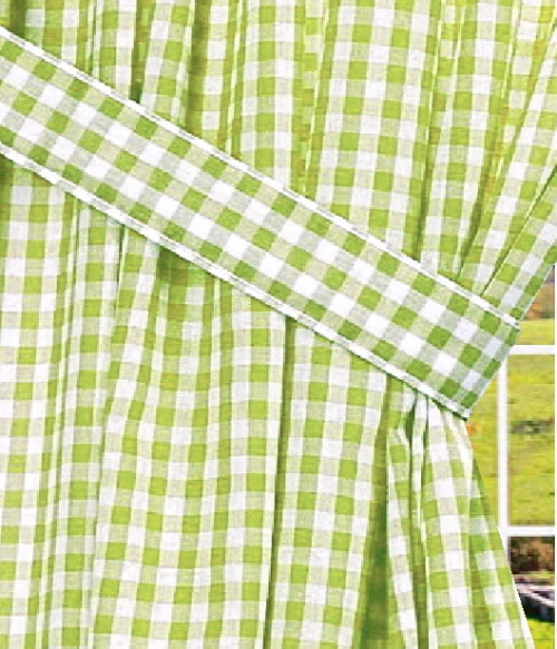 Green Curtains apple green curtains : Apple Green Curtains Related Keywords & Suggestions - Apple Green ...