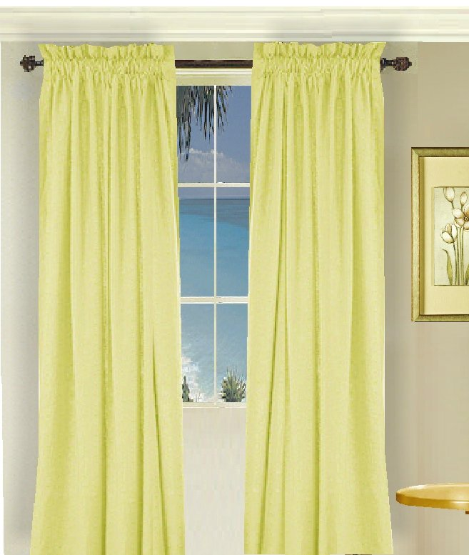 Kate Spade Shower Curtains Solid Gray Shower Curtains