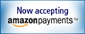 We accept Amazon Payments. Click for details