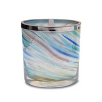 Blue Horizon - Toothbrush Holder