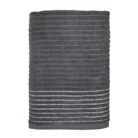 Royce - Charcoal Bath Towel