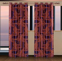 Calypso, Dolce Mela Damask Window Treatments, Single Panel Grommet Drapes