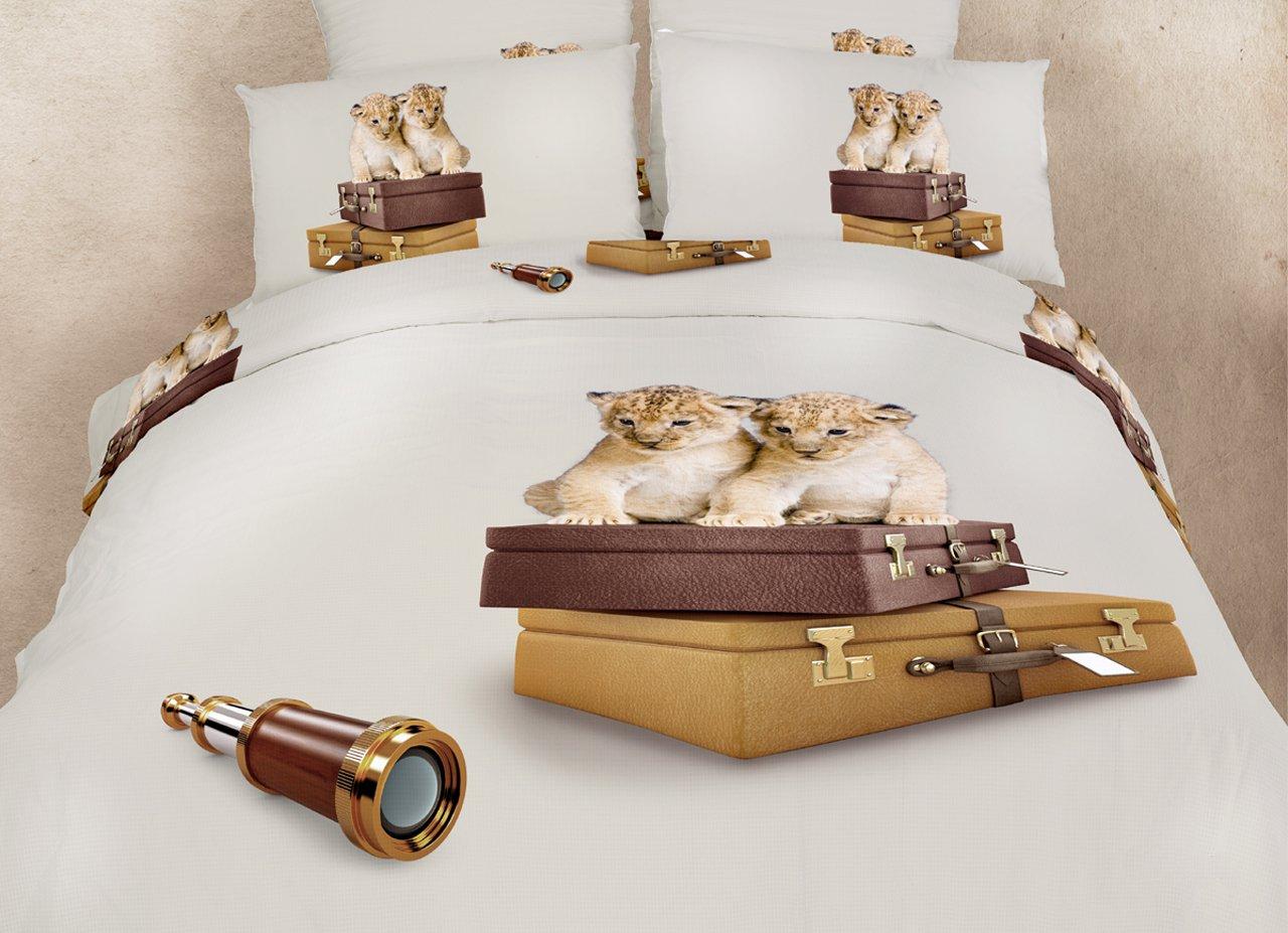 Top Bedding Sets Rustic Comforter Design A Room