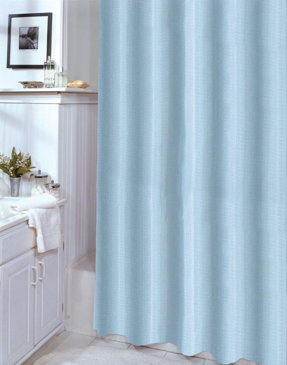 Blush Color Shower Curtain Liner 70 Celine Liners