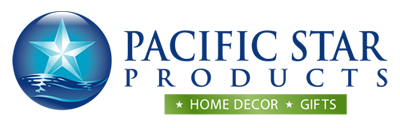 Pacific Star Products