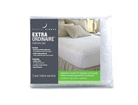 Restful Nights&reg;<br />Extra Ordinaire&trade; Pad<br /><small>Patented design for a range of mattress styles (Full XL)</small>