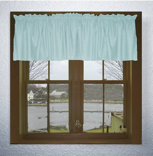 valances thecurtainshop blue toppers curtainshoponline curtains window com swags valance